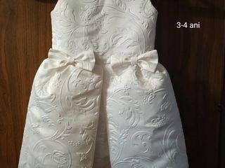 Нарядные платья для любого праздника.