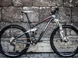 Cumpar biciclete scumpe