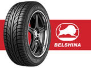 Тараклия. Шины для легковых и грузовых авто, а также для промышленной и с/х техники по лучшим ценам.