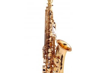 Saxofon Alto Parrot 6430 L - 7500 lei