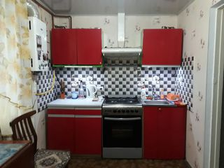 Продам двухкомнатную квартиру!!!