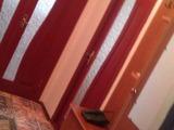 Квартира в Кантемире