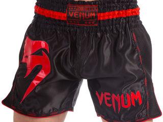 Sorti pentru muay-thai k-1 Venum 529 lei !Шорты для мма/кикбоксинга/муай тай !!!
