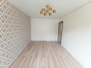 Ciorescu! Apartament, 1 odaie, 32 mp! 22 000 euro!