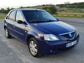 Прокат авто в Кишинёве от 15 евро