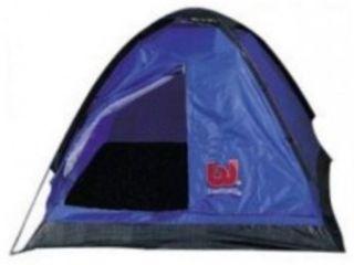 Палатки, спальные мешки и коврики/Corturi, sacuri de dormit, covorase
