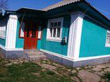 Casa in or.Soroca