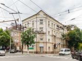 Сдам офис Бодони угол Букурешть. 140 квм