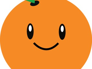 Orange abonament