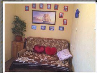 Квартира в хорошем состоянии. !