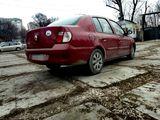 Renault Clio4
