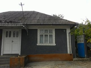 Casa in Lapusna!