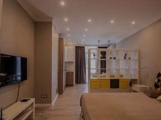 Apartament in hotel de la 299 lei pe 24 de ore