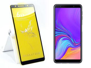 От 40 лей! Аксессуары, чехлы и стёкла для Iphone, Samsung, Xiaomi, Huawei, Meizu, Oneplus, Lenovo...
