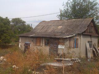 Дом чимишень 22 км от Кишинева