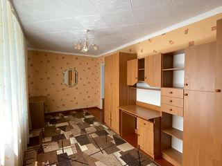 Apartament cu 3 camere în or. Ungheni