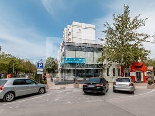 Chirie, Oficiu, Buiucani, str. Alba-Iulia