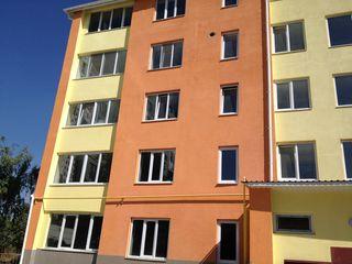 Меняю 2 ком. кв. Тирасполь (новострой) на недвижимость в Кишиневе или  авто  + доплата