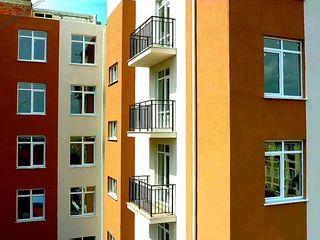 Apartament - 2 odai - 21 999 euro !