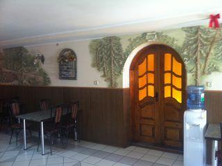 Коммерческая недвижимость кафе , магазин,сервис