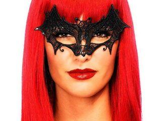 Masti, маски, masc mask vendetta spiderman cs, batman