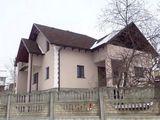 Casa Ialoveni, prima linie, 23000 euro prima rata !!!