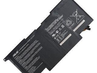 Батареи для вашего ноутбука . Замена. Гарантия !