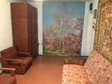 Spre vânzare apartament cu 1 cameră, str.Miron Costin 18