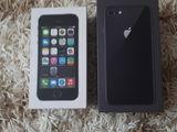 Vand cutie de la iphone 8 si 5s separat sau impreuna