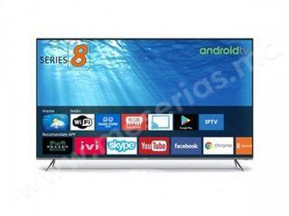 """Led televizor 50"""" smart tv vesta ld50d855s 4k"""