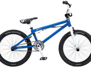 Biciclete noi  Новые велосипеды по лучшим ценам!!