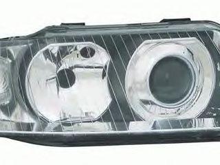 Продам ресталинговые фары на Audi 8L Новые