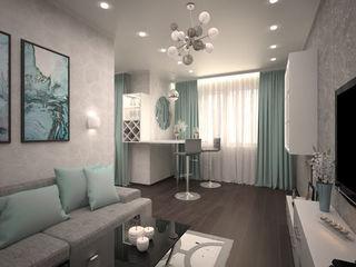 Apartament 81 m2 in complex locativ nou!!!   Квартира 81 м2 в новом жилом комплексе!!!