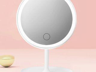 Зеркало Лед для макияжа- 245 лей. Кишинёв доставка бесплатная