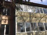 Продается двухкомнатная квартира в новом доме на Малиновке! ! !