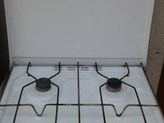 Газовая плита Карпаты-17 продам