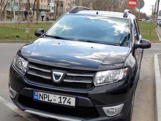 Aренда авто! rent a car! 20- 9 euro