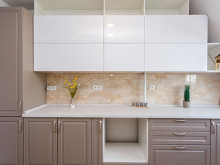 Apartament perfect cu locație ideală! 2 camere+living! Bloc Nou! Centrul orașului!