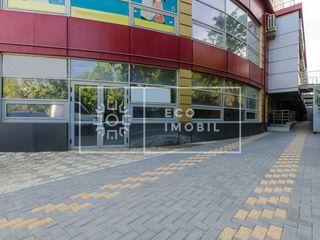 Vânzare, spațiu comercial, Centru, 630 m.p, negociabil
