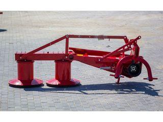 Cositoare rotor / Косилка роторная 1,35-1,65м