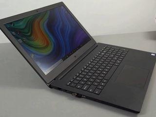 Xiaomi mi notebook, la un preț avantajos, garanție oficială 2 ani, se poate și în credit!