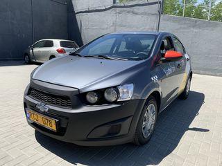 Выкупи Авто. Rascumparare. Daxi Taxi Yandex Taxi