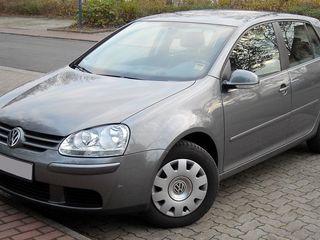 Chirie-auto авто-прокат rent-car !!! 24/24 livrare