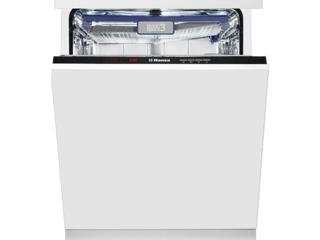 Посудомоечная машина Hansa ZIM 626 EH  Встраиваемая/ A++/ Белый