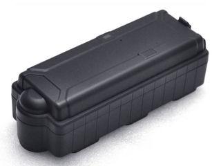 GPS трекер,портативный,магнит,аккумулятор 20000 MAH,45 дней