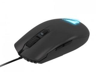 Игровые мышки, LED, RGB подстветка!