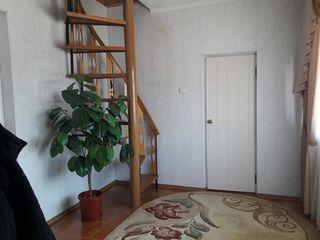 Срочно продается дом !!
