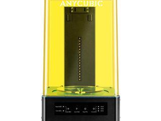 Устройство для очистки и сушки Anycubic Wash & Cure