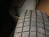 Nexen Roadstone Euro Win 550 зима 2 шины