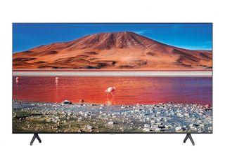 """Телевизор LED 50"""" Smart Samsung UE50TU7170UXUA"""